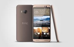 HTC One ME: Thiết kế đẹp, cấu hình tốt, giá phải chăng