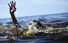 Việt Nam có tỷ lệ trẻ chết đuối cao - Do đâu?
