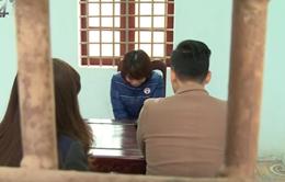Xử lý nghiêm những vi phạm của công ty Liên Kết Việt