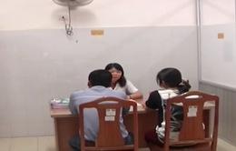 Quảng Nam: Số người nhiễm HIV ngày càng trẻ hóa