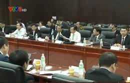 2 tháng đầu năm, Đà Nẵng thu hơn 3.400 tỷ đồng ngân sách