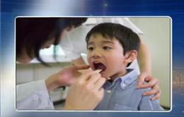 Cao Bằng: Hơn 150 trường hợp viêm đường hô hấp cấp tính nghi ho gà