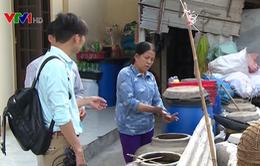 TT-Huế: Sau sự cố môi trường, nhiều hộ kinh doanh không được hỗ trợ