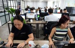 Đà Nẵng hỗ trợ 200 dự án khởi nghiệp