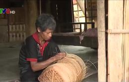 Quảng Nam: Hơn 5,6 tỷ đồng hỗ trợ hộ nghèo xây dựng nhà ở