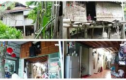 Nghịch lý bình xét hộ nghèo ở Sơn La