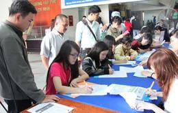 Hôm nay (11/8), ngày cuối cùng đăng ký xét tuyển Đại học - Cao đẳng trực tuyến