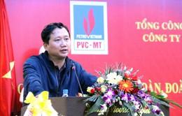 """""""Không có chuyện tiếp tay cho Trịnh Xuân Thanh bỏ trốn"""""""