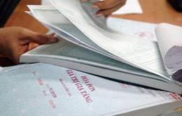 Sẽ tăng mạnh mức phạt hành vi sai phạm về hóa đơn