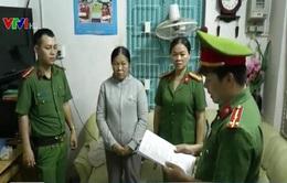 Triệt phá đường dây mua bán hóa đơn khống ở Đà Nẵng