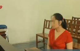 Hoa hậu quý bà lừa hàng chục tỉ đồng lĩnh án 15 năm tù