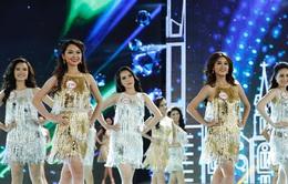 Hé lộ sân khấu hoành tráng Chung kết Hoa hậu Việt Nam 2016