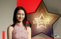 Hòa Minzy: Tôi đã từng giống như người tự kỷ