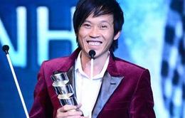 Ngày 10/1, trao tặng danh hiệu NSND, NSƯT cho gần 500 nghệ sĩ
