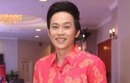 NSƯT Hoài Linh -  HLV đầu tiên của Đệ nhất danh hài Việt
