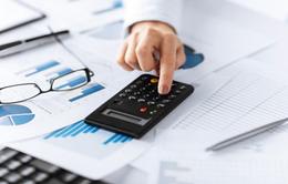 Chậm được hoàn thuế, doanh nghiệp vay nợ để trả lương