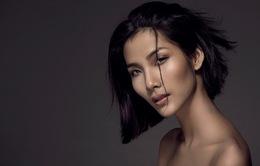 Café Sáng với VTV3: Gặp gỡ quán quân Vietnam's Next Top Model 2011 Hoàng Thùy