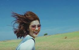Hoàng Yến Chibi trần tình về hình ảnh nhạy cảm trong MV mới