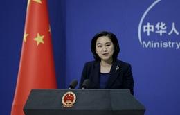 Quốc tế quan ngại vụ Triều Tiên thử bom nhiệt hạch