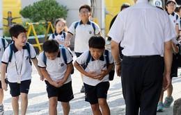 Hàn Quốc cấm các trường tiểu học giao bài tập về nhà