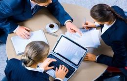 """AEC có hiệu lực, doanh nghiệp kế toán, kiểm toán rộng đường """"tuyển quân"""""""