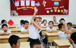 VÌ sao học sinh lười phát biểu?