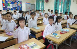 107 triệu USD vốn vay từ ADB phát triển giáo dục trung học