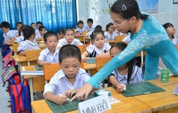 TP.HCM cấm dạy thêm, học thêm từ năm học 2016 - 2017