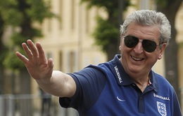 "Leicester City tính ""chèo kéo"" cựu HLV ĐT Anh"