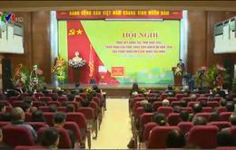 Hà Nội vượt thu ngân sách Nhà nước so với dự toán