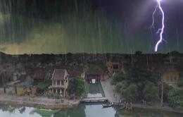 """PTL """"Di sản thế giới ở Việt Nam trước biến đổi khí hậu"""" lên sóng VTV1"""