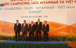 Việt Nam đề xuất xây dựng đường cao tốc kết nối Hà Nội - Vientiane