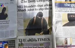 Cộng đồng Hồi giáo tại châu Âu chống lại tư tưởng cực đoan