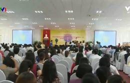 Năm 2050, Việt Nam có thể thiếu khoảng 4 triệu nữ giới