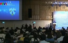 Hội thảo khoa học về bệnh lý tim mạch