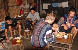 Homestay Sapa - Loại hình du lịch đang hút khách