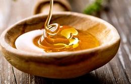 Có hiện tượng giả thương hiệu mật ong bạc hà Hà Giang