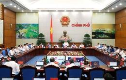 Thủ tướng thống nhất bỏ Điều 292 Bộ luật hình sự