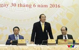 Công bố nguyên nhân cá chết ở miền Trung - Sự kiện trong nước nổi bật tuần qua