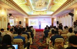 Ẩm thực Việt Nam là chủ đề khám phá của WhiteHat Grand Prix 2016