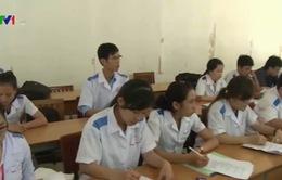 Hậu Giang: Chậm hỗ trợ tiền cho sinh viên đào tạo theo địa chỉ