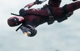 """Sự thật phía sau những cảnh quay """"ảo tung chảo"""" trong Deadpool"""