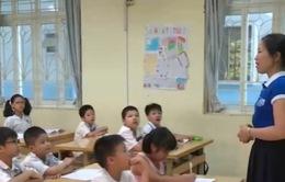 2 năm triển khai đánh giá học sinh tiểu học: Thành công cơ bản