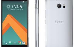 HTC 10 sẽ ra mắt ngày 19/4?