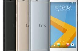 HTC One A9s sẽ ra mắt tại sự kiện IFA 2016
