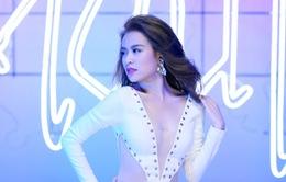 Đón chào mùa hè sôi động cùng ca sĩ Hoàng Thùy Linh (12/6, VTV6)