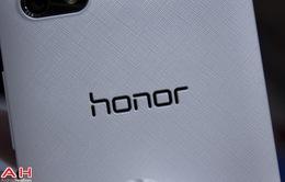 TENAA xác nhận bộ đôi smartphone giá rẻ Honor 5A, Honor 5A Plus