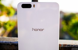 Huawei Honor 8 chính thức trình làng ngày 11/7