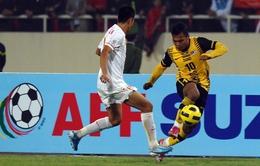 Nhìn lại kỳ AFF Cup 2010: Thất bại ở bán kết, ĐT Việt Nam chia tay HLV Calisto