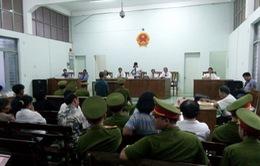 Xét xử hung thủ giết người khiến ông Huỳnh Văn Nén bị tù oan